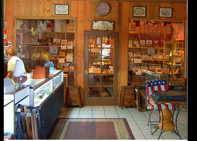 Tobacco Shops In Ensenada Sand Cigarets